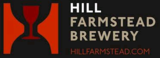 Hill Farmstead Walden beer