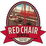 Deschutes Red Chair beer