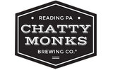Chatty Monks Brewing Company Beer