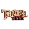 Tailgate Watermelon Gose beer
