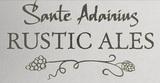 Sante Adarius Anais beer