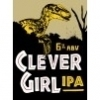 Triple Crossing Clever Girl beer