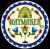 Mini haymaker amity 1