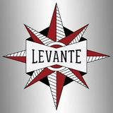 Levante The Paipo beer