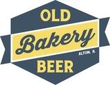 Old Bakery Cerveza beer