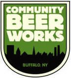 """Community Beer Works """"That IPA"""" beer"""