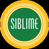 Sibling Revelry Siblime beer