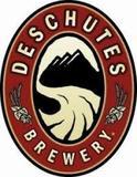 Deschutes Red Chair Nitro beer