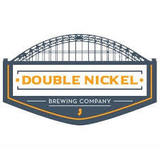 Double Nickel Laid Back Lager Beer