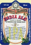Samuel Smith's India Ale Beer