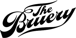 The Bruery melange #3 2017 Beer