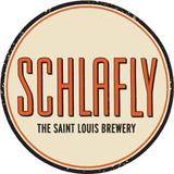 Schlafly Frugi Four Sampler Beer