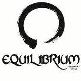 Equilibrium Perturbation Citra beer
