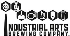 Industrial Arts Metric Beer