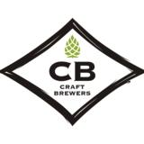 CB Grodziskie beer