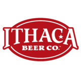 Ithaca Raspberry Soiree Berliner-Weisse Beer
