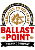 Ballast Point Peanut Butter Cup Victory At Sea Beer