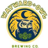 Wayward Owl The Grind Beer