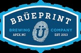 Brueprint Summer Sour beer