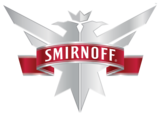 Smirnoff Ice Red, White & Berry beer