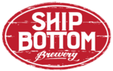 Ship Bottom Barnegat Lager Beer