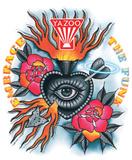 Yazoo ETF Maracuya y Tradicional beer