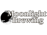Moonlight Dim Lights beer