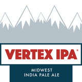 DESTIHL Vertex IPA beer