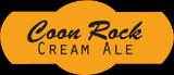 Lake Louie Coon Rock Cream Ale beer