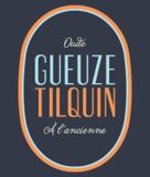 Oude Gueuze Tilquin Draft Version 2015 beer