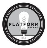 Platform Basic Beach Beer
