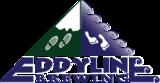 Eddyline Epic Day Double IPA beer