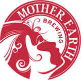 Mother Earth Pacifica Punk Rock beer