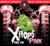 Mini toppling goliath x hops pink 2