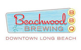 Beachwood Brewery Greenshift beer