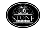 Stone Enjoy By 5.29.17 Beer