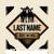 Mini last name west coast style ipa 1