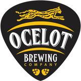 Ocelot Cosmic Jive Beer