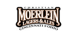 Christian Moerlein Caramel Peanut Butter OTR beer