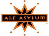 Ale Asylum Napalm Bunny Beer