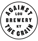 Against the Grain Burned At the Stake Beer