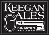 Keegan Ales Fun IPA beer