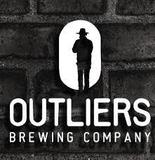 Outliers Dead Man's Line Beer