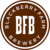 Mini blackberry farm boundary tree saison 1