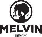 Melvin Hey Zeus Beer