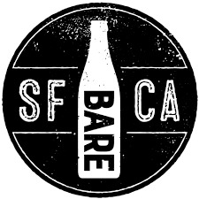 BareBottle California Cologne Kolsch Beer