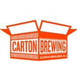 Carton Hángjú Beer