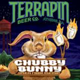Terrapin Chubby Bunny beer