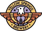 Yellow Springs Lonestar beer
