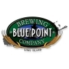 Blue Point Macho Muchacho beer Label Full Size